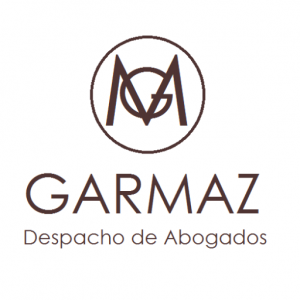 cropped-LOGO-MG-MARRON-DEFINITIVO.png